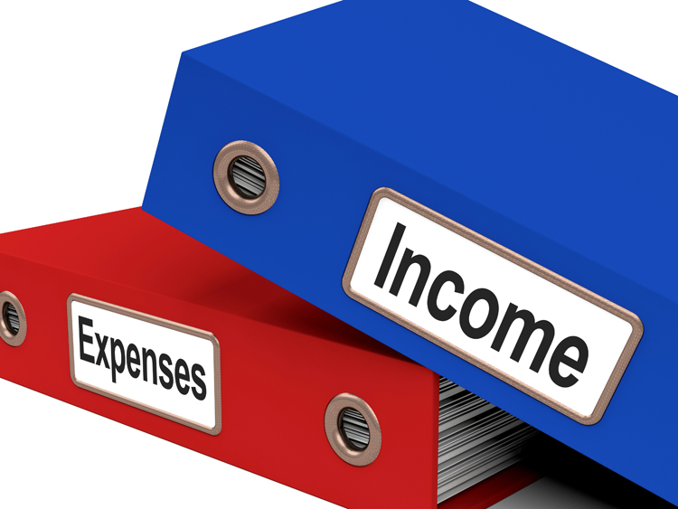 Wash with Wally: How to Offset Rising Business Expenses
