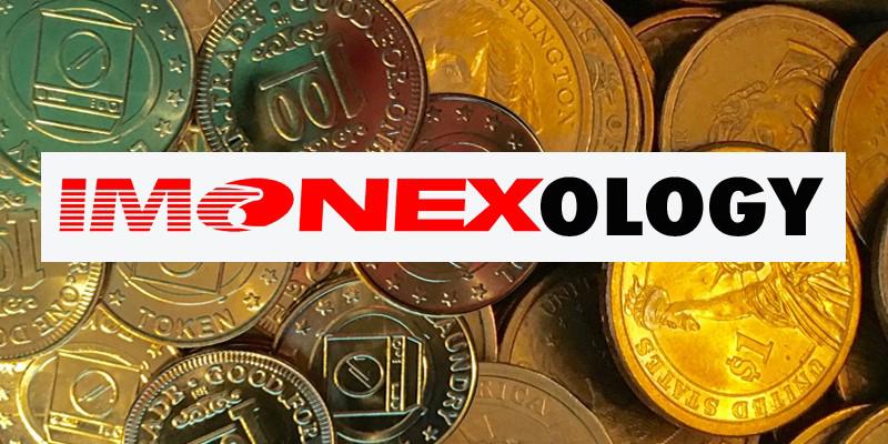 Imonex Launches New Website