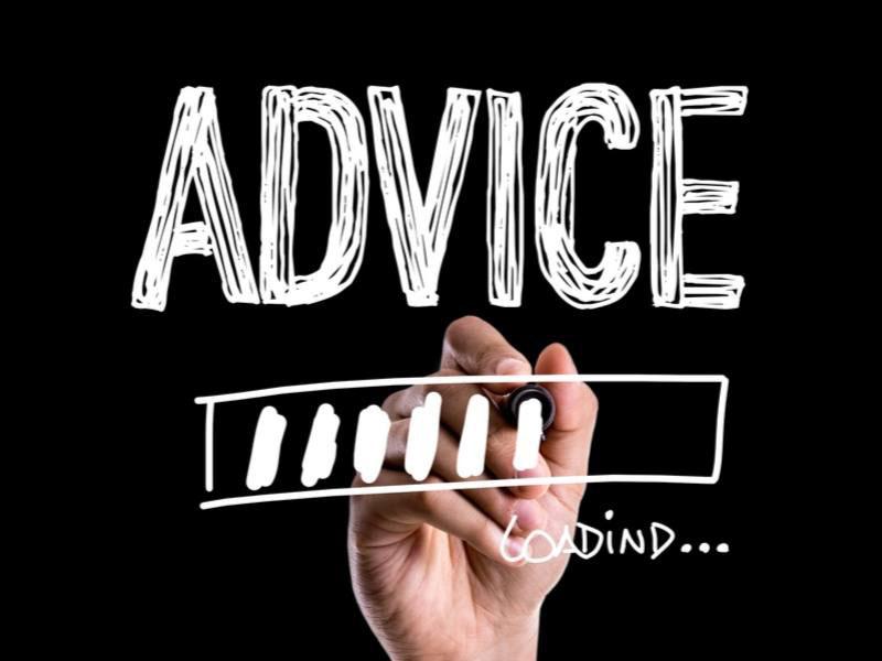Please Advise…