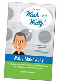 Best of Wally