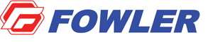 Fowler color logo