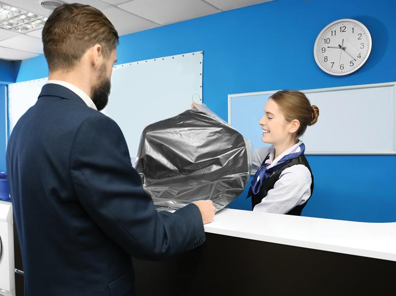The Art of Legendary Customer Service