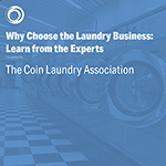 Why Choose Laundry Graphic Working Doc _150X150