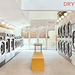 Building a New Laundromat_150x