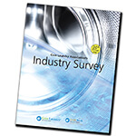 2020 Laundry Industry Survey Product Image 150X150px