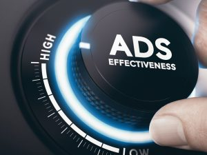 The Formula for Powerful Advertising