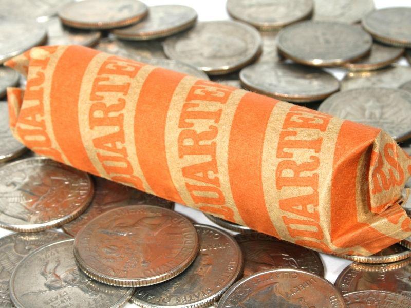 CLA Survey: Coin Shortage Continues to Plague Laundromats