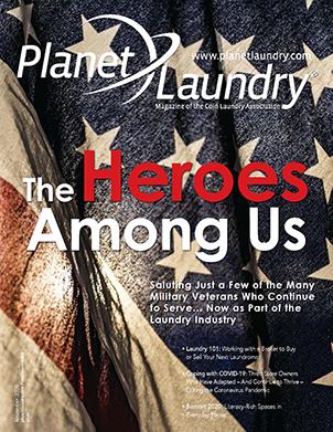 PL November Cover