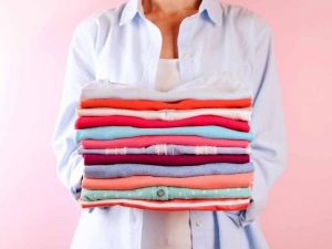 Wash with Wally: Licensed to Launder?