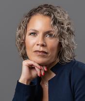 Eastern Funding.Nancy Robles