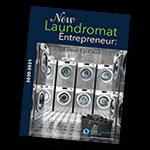 New Laundromat Entrepreneur