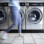 Maytag Laundromat Survey Square 150px