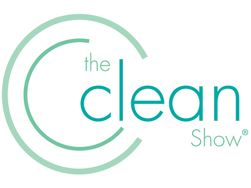 General Booth Sales Now Open for Clean 2022